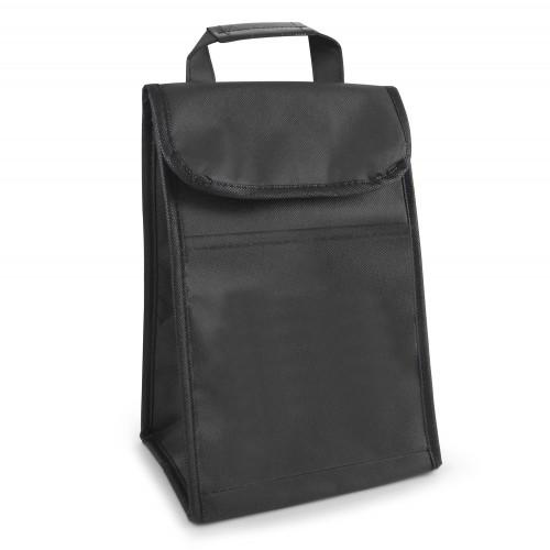 Lawson Cooler Bag in