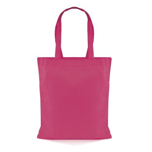 Tucana Shopper in pink