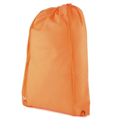 Rothy Drawsting Bag in