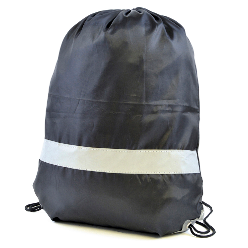 Celsius Drawstring Bag in