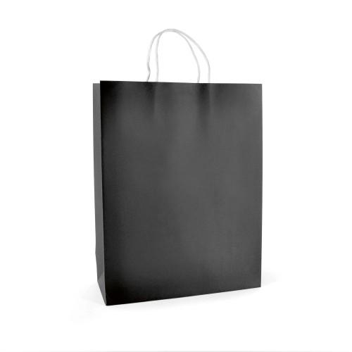 Ardville Large Paper Bag in