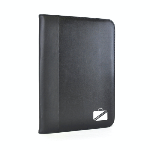 Pickering A4 Zipped Calculator folder