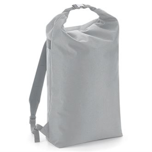 cf4778c28f68 Icon Roll-top Backpack