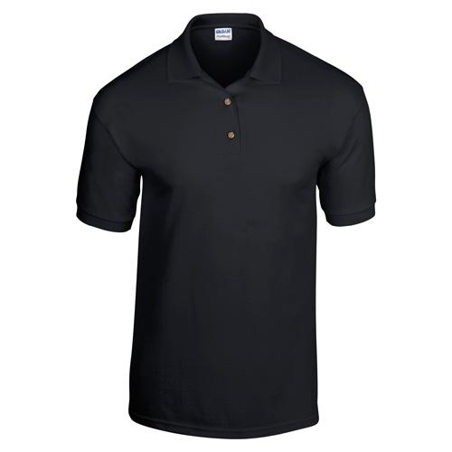 Dryblend® Jersey Knit Polo