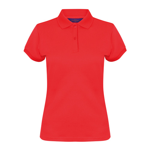 Women'S Coolplus® Polo Shirt