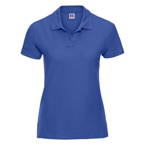 Women'S Ultimate Classic Cotton Polo