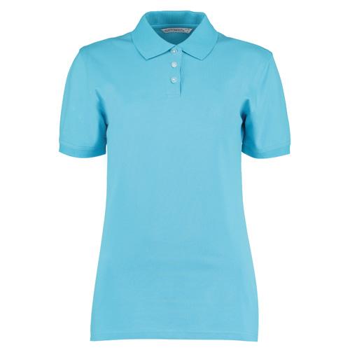Women'S Kate Comfortec® Polo
