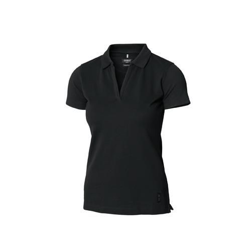 Women'S Harvard Stretch Deluxe Polo Shirt