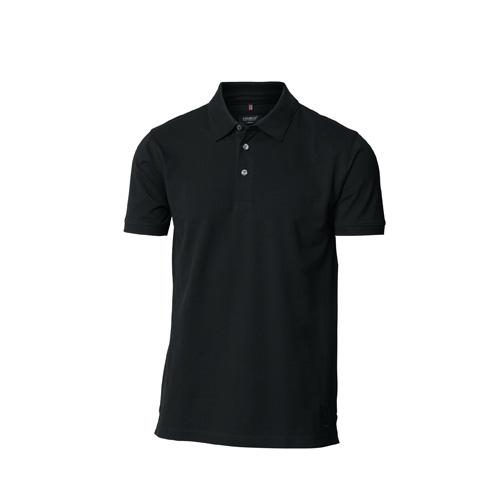 Harvard Stretch Deluxe Polo Shirt