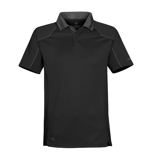 Crossover Performance Polo