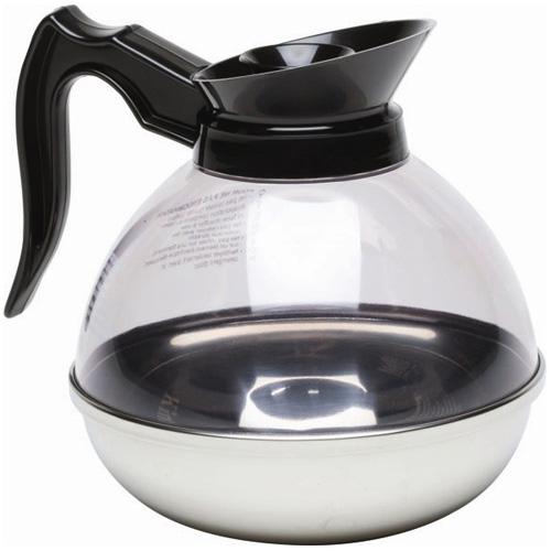 Coffee Decanter (1.9L/64oz)