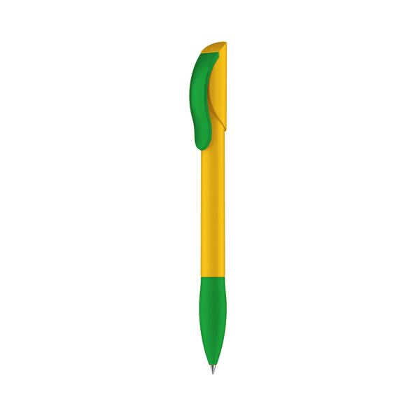 Senator Hattrix Mix & Match Plastic Pens
