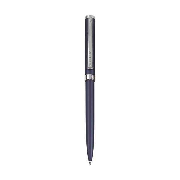 Senator Delgado Metallic Metal Pens
