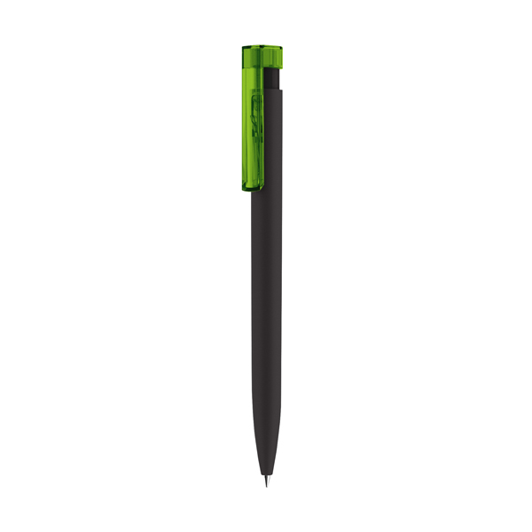 Senator Liberty Soft Touch Mix & Match Plastic Pens