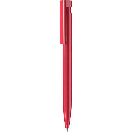 Senator Liberty Plastic Pens