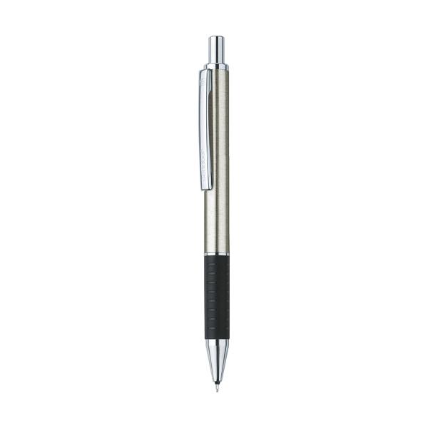 Senator Softstar Steel Metal Mechanical Pencil