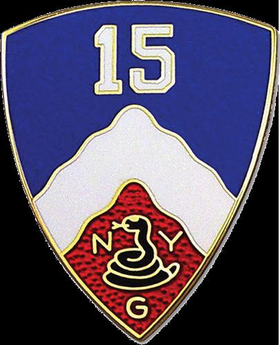 Name Badge Acrylic Bespoke 50 X 50mm Pin Clip