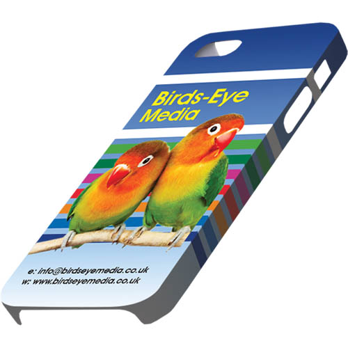 iPhone 5 or 5s Case
