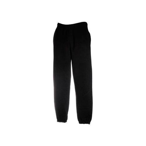 Jog Pants in black