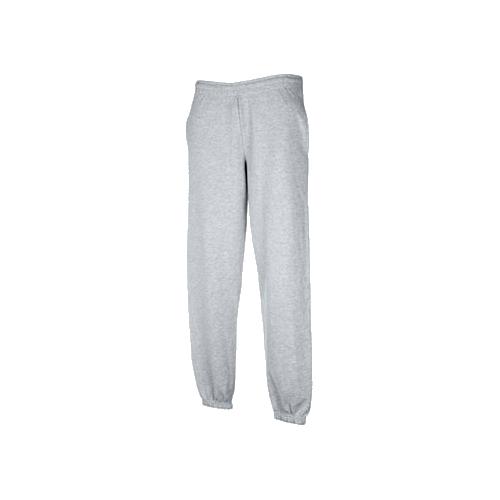 Jog Pants in grey