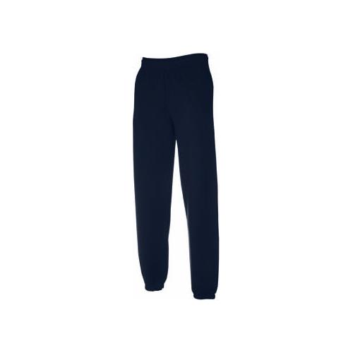 Jog Pants in navy