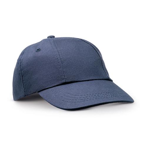 RADO. Cap in blue