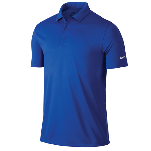 Nike Gents Dri-Fit Victory Polo