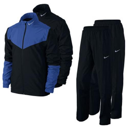 Nike New Storm Fit Rainsuit