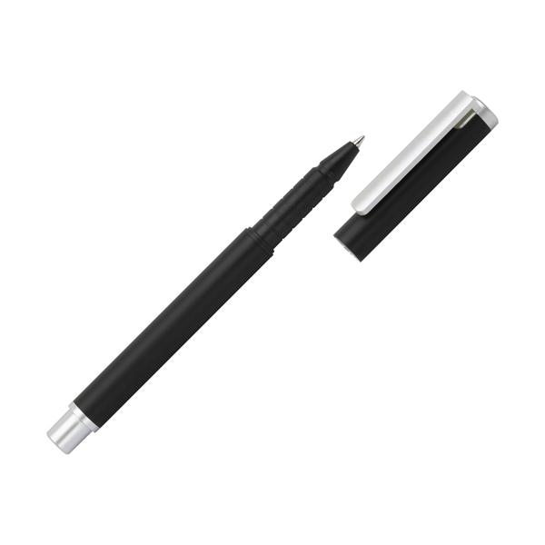 Flute Softfeel Roller Metal Pens