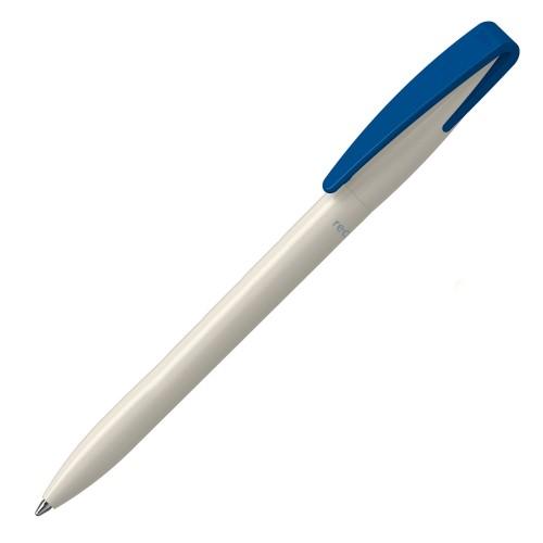 Cobra Recycled Pen