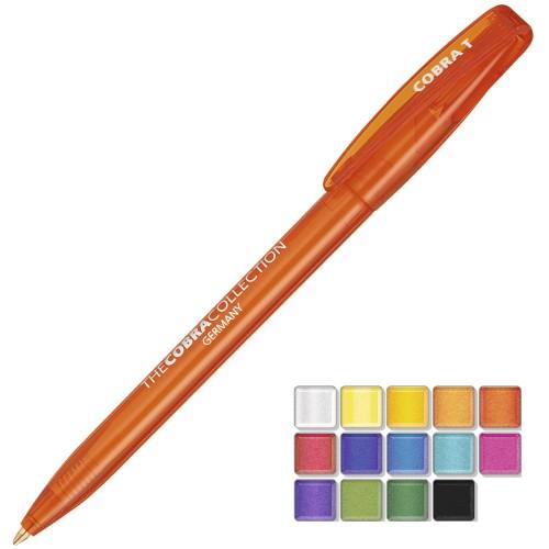 Cobra T Pen