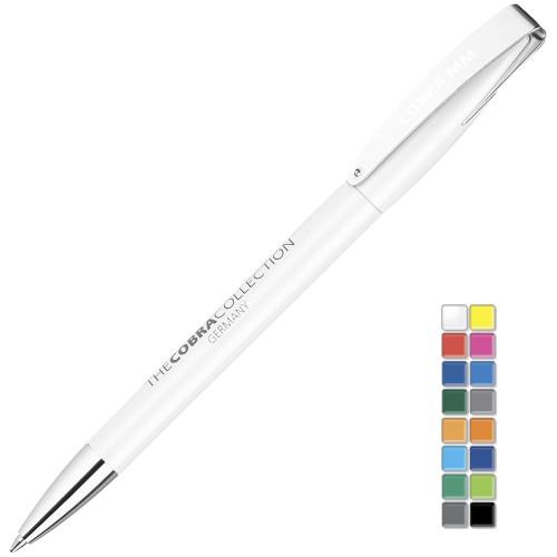Cobra Mm Pen