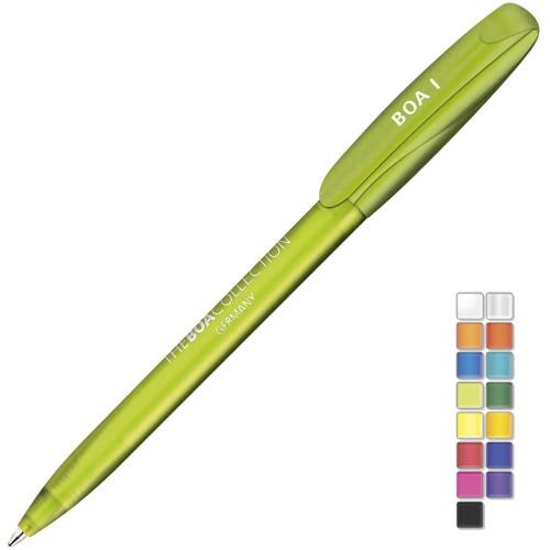 Boa Ice Pen