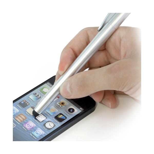 Koda Soft Stylus Pens