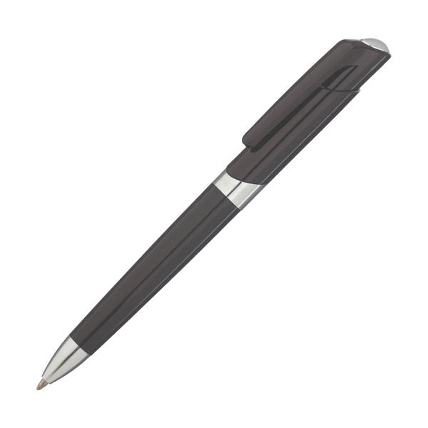 Santorini Pens in white