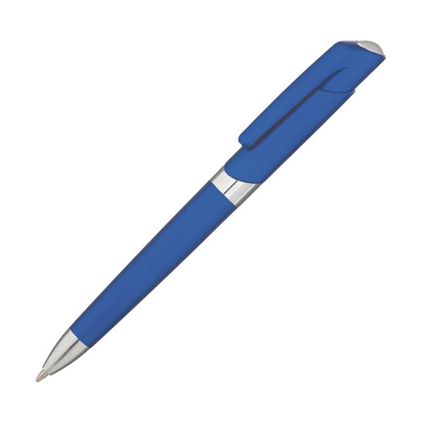 Santorini Pens in blue