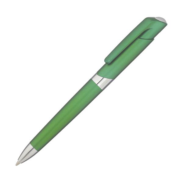 Santorini Pens in green