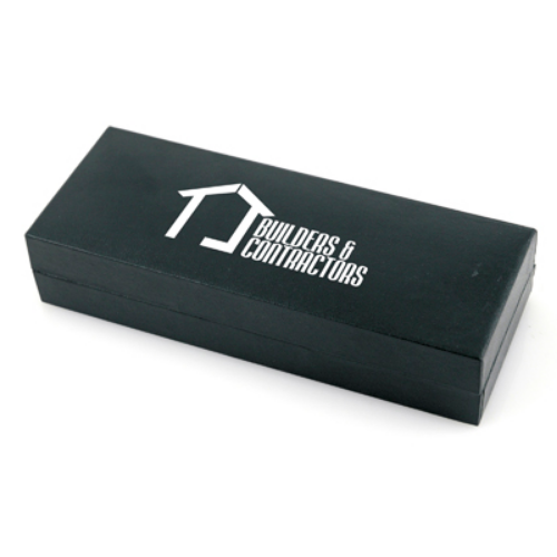 Deluxe Box For 12 Pens in