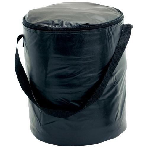 Cool Bag Buck in black