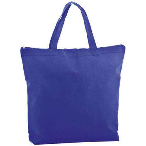 Bag Feiye in blue