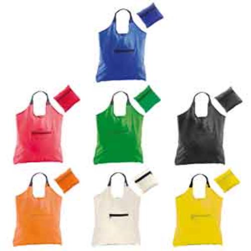 Foldable Bag Kima in