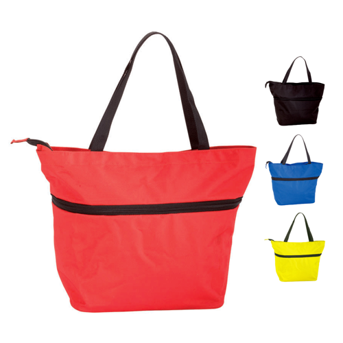 Extendable Bag Texco in