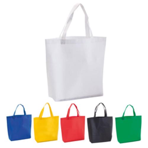 Bag Shopper in