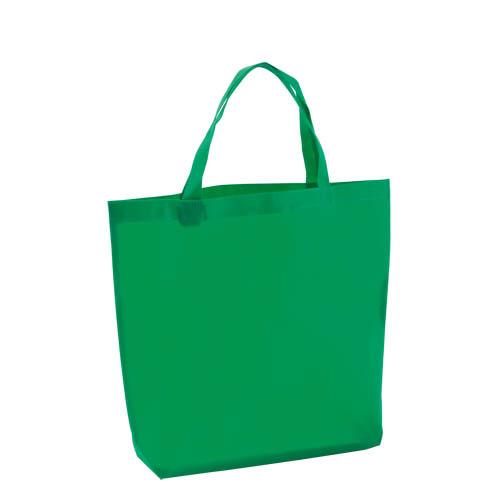 Bag Shopper in green