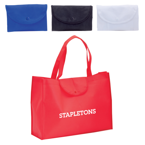 Foldable Bag Austen in
