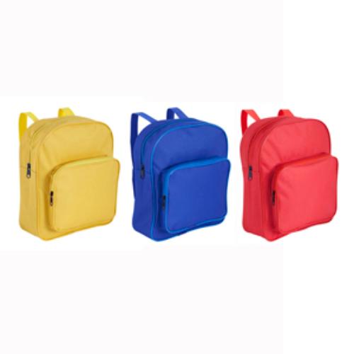 Backpack Kiddy in
