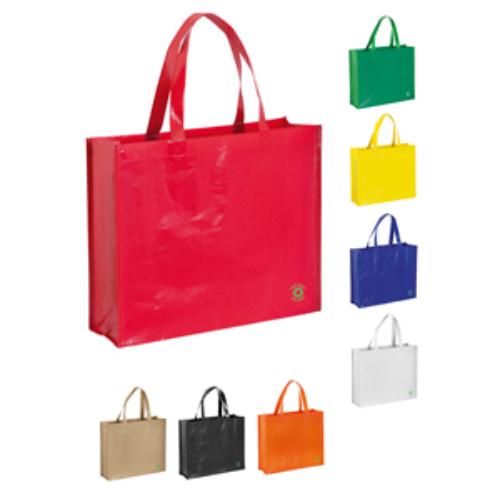 Bag Flubber in
