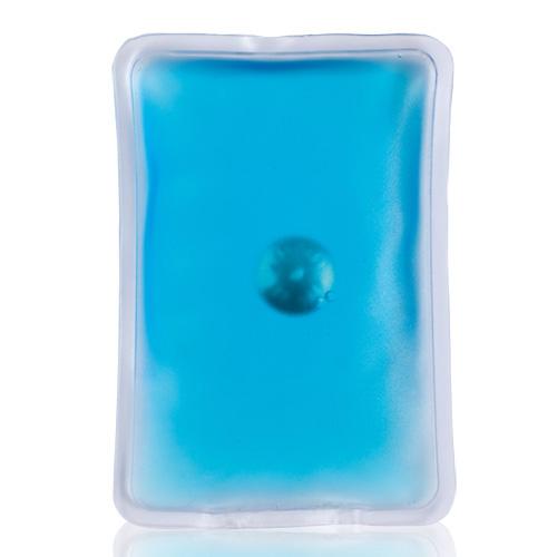 Heat Pack Grup in blue