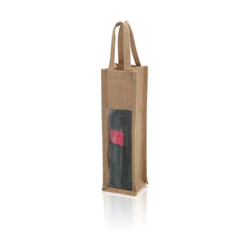 Bag Holden