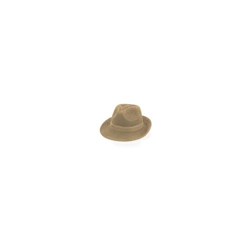 Hat Timbu in natural